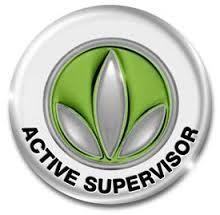 image result for herbalife qualified producer pin