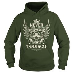 TODISCO #gift #ideas #Popular #Everything #Videos #Shop #Animals #pets #Architecture #Art #Cars #motorcycles #Celebrities #DIY #crafts #Design #Education #Entertainment #Food #drink #Gardening #Geek #Hair #beauty #Health #fitness #History #Holidays #events #Home decor #Humor #Illustrations #posters #Kids #parenting #Men #Outdoors #Photography #Products #Quotes #Science #nature #Sports #Tattoos #Technology #Travel #Weddings #Women