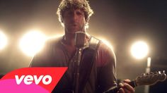 Billy Currington - We Are Tonight (It's a Friday night/It's a small town, girl/Everything is right/And we rule the world)