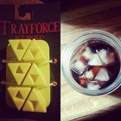 Trayforce