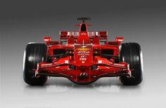 McLaren, Ferrari y Sauber presentarán sus nuevos coches por internet