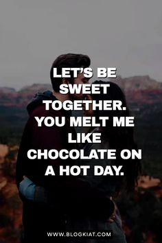 Are you looking for Love Quotes for Her? Check out Sweet, Cute & Romantic Love Quotes for Her which is a must read curation. Cute Love Quotes, Love Quotes For Her, Love Quotes For Him Boyfriend, Deep Quotes About Love, Love Yourself Quotes, Quote On Love, Flirty Quotes For Her, Kissing Quotes For Him, You Are My Everything Quotes