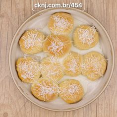 Best Keto Cookbook, Cook N, Sorbets, Healthy Eating Recipes, How To Make Bread, Candy Recipes, Macaroons, Food Videos, Bakery