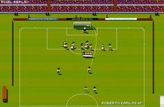 manchester united tactics pdf