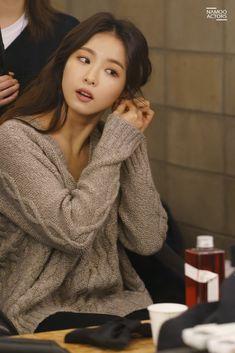 Shin Se Kyung, Most Beautiful, Beautiful Women, Instyle Magazine, Cosmopolitan Magazine, Kim Woo Bin, Jessica Jung, Bae Suzy, Korean Actresses