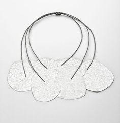 EXPO 'Iris Bodemer' - Jewelers' Werk Galerie, Washington DC (USA) - 21 Avril-11 Mai 2012 dans Exposition/Exhibition 12-001