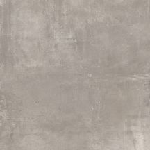 Decortiles Absolut  90x90  Cimento Ac