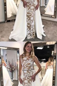 366 Best evening dress images in 2019  1bb6ff0270eb