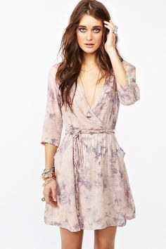 Dreamcatcher Dress  http://www.nastygal.com/whats%2Dnew/dreamcatcher%2Ddress?utm_source=pinterest_medium=smm_campaign=pinterest_nastygal