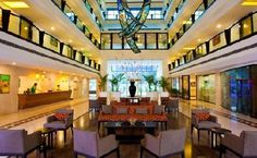 Lemon-Tree-Hotels-to-invest-Rs-600-crore-by-next-fiscal-end