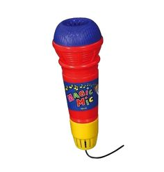 I had one, but it was little mermaid themed 1990S Toys, Childhood Memories, 90S Kids Only, The 1990S, 90S Kids Toys, 1990 Toys, Magic Mic, 90S Stuff, 90 S Kids