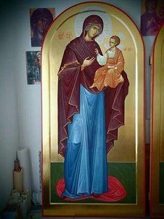 Roman Church, Orthodox Christianity, Orthodox Icons, Catholic, Princess Zelda, Symbols, Keepsakes, Painting, Child