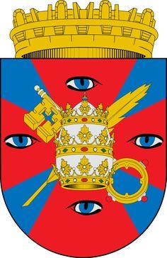 San Fabián es una comuna precordillerana de la Provincia de Ñuble, en la Región del Biobío, Chile. Su capital comunal es el pueblo de San Fabián de Alico. Limita por el norte con las comunas de Parral y Colbún, Región del Maule, por el este con Argentina, por el sur con la comuna de Coihueco, y por el oeste con las comunas de Ñiquén y San Carlos.