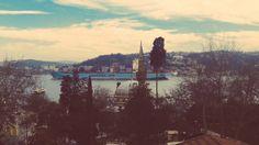 #robbiewilliams #istanbul #bebek