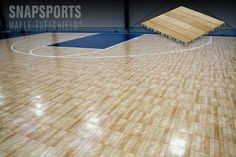 8 Fiba Approved Basketball Floors Ideas Basketball Floor Basketball Basketball Court