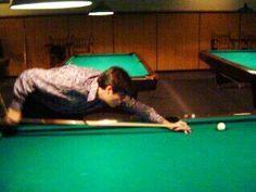 7 Best billiards images in 2017 | Pool table, Play pool