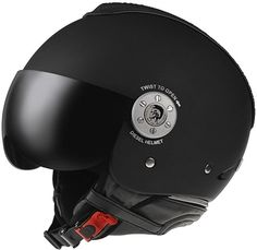 The Diesel HiJack Motorcycle Helmet is a premium helmet for the guy who wants a badass look, with powerful safety and protection. Shark Motorcycle Helmets, Buy Motorcycle, Motorcycle Style, Motorcycle Accessories, Bike Helmets, Riding Gear, Riding Helmets, Diesel Store, Diesel Brand