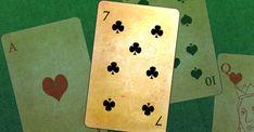 Zajímá vás, co vás čeká v zaměstnání? Kam v životě směřujete? Jak se bude vyvíjet váš současný vztah? Soustřeďte se na svou životní situaci, na svá největší přání a tajné touhy. Následně zvolte dvě karty, která vás nejvíce přitahují. Karma, Playing Cards, Astrology, Horoscope, Psychology, Playing Card