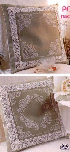 подушки | Записи в рубрике подушки | Дневник Ksantiya111 : LiveInternet - Российский Сервис Онлайн-Дневников
