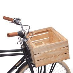 336 Best Bicycle Bouncing Images In 2018 Bicycle Bike Vintage