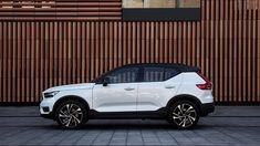 Der neue Volvo im Test Toyota Rav4 2019, Toyota Celica, Diesel, Volvo V40, Fiat 600, Audi Q3, Mini Trucks, Automobile Industry, Autos