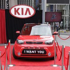 1000 Images About Kia Soul On Pinterest Kia Soul Kia
