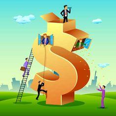 "Hard Money Lenders - ""No Money Down"" The Easy Way: http://sgmoneylender.weebly.com/"