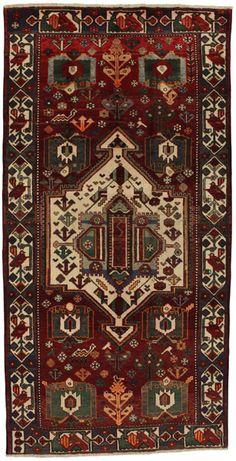 Tuyserkan - Hamadan 302x154 - CarpetU2