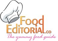 FoodEditorials - Food intolerance article (Paleo - low carb and food sensitivity diet may not mix)