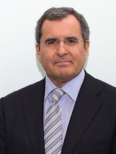 2015-02-26 Media Leader Peter Chernin Producer New Girl, Rise of the Planet of the Apes, The Heat, Exodus