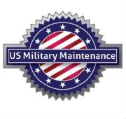 US Veteran Business That Employs Veterans