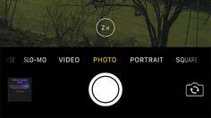 چگونه با موبایل های دارای دوربین دوگانه بهترین عکس ها را بگیریم