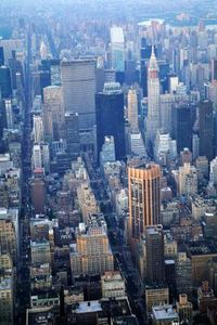 How to Visit New York City Cheap (Have Fun in New York on a Budget)
