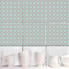 *Fliesenaufkleber von WandAkzente sind mit UV- Farben bedruckte und stark haftende Hochglanzfolien. * *Der Preis bezieht sich auf ein Aufkleber in der Größe 9,80 x 9,80cm. Individuelle Maße sind...