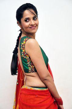 Saree Photos HD