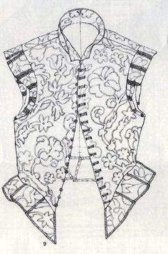 16th century - 1500-1599