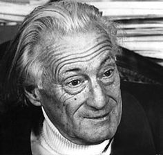 Muda e cega: a armadilha da crítica exposta por Roland Barthes — Pantagruelista
