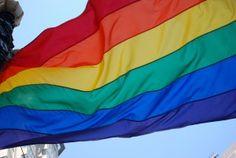 LGBT  11 Magazine (DACH) die Sie kennen sollten