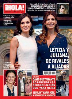 73 Ideas De Hola En 2021 Revista Hola Hola Revistas