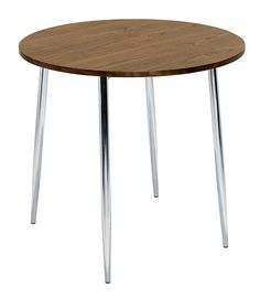 139 Best Dining Room And Kitchen Tables Tables Bases And
