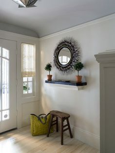 Transitional Design Ideas, Pictures, Remodel and Decor