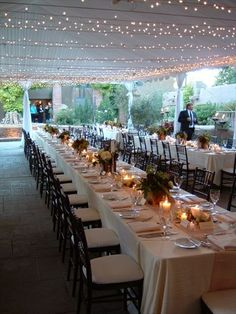 La Posada de Santa Fe Resort & Spa – Santa Fe – Reception and Ceremony Locations