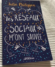 Hommage aux mamans – Astuces pour dys Chalkboard Quotes, Art Quotes, Books, Maid, Mom, Libros, Book, Book Illustrations, Libri