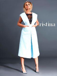 Cristina Shoes | Campaign | sapatos Cristina | Campanha | fw 16 | outono-inverno 16 | Stilleto Sexy Star