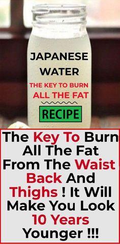 Healthy Detox, Healthy Drinks, Healthy Water, Easy Detox, Healthy Foods, Detox Foods, Healthy Recipes, Healthy Juices, Diet Drinks