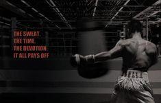 #motivation #boxing