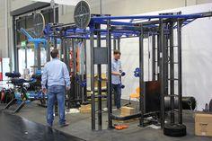 Cologne, Bordeaux, Bodybuilding, Fitness, Home Appliances, Beginning Sounds, House Appliances, Bordeaux Wine, Appliances