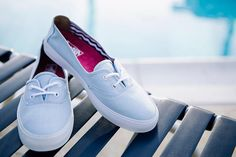 9 mejores imágenes de shoes ❤  d6a696502fe