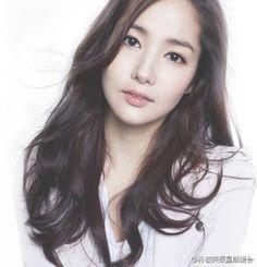 l Korean Beauty, Asian Beauty, Kim Joo Jung, Korean Celebrities, Celebs, Prity Girl, Park Min Young, Korean Actresses, Korean Actors