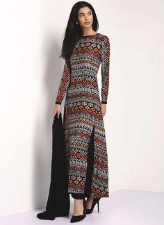 PS-480 - Rust - Suits - Ladies Wear - Diya Online                                                                                                                                                     More